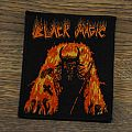 BLACK MAGIC - Wizard's Spell Patch