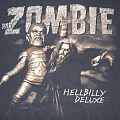 Hellbilly DeLuxe tour