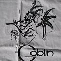 Goblin - TShirt or Longsleeve - Goblin band shirt