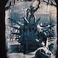 My God Given Right album shirt