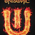 Unisonic - TShirt or Longsleeve - Unisonic