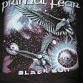 Black Sun German Metal Commando