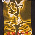 Offspring - TShirt or Longsleeve - Smash tour 1995