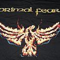 New Religion album shirt 2007