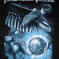 Black Sun album shirt 2002