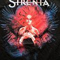 Enigma of Life album shirt