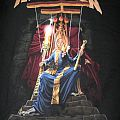 Helloween - TShirt or Longsleeve - King for 1000 Years Festival tour shirt 2006