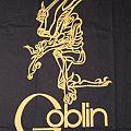 Goblin - TShirt or Longsleeve - New Goblin