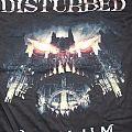 Asylum tour 2010