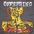 Offspring - TShirt or Longsleeve - Smash 20th Anniversary Tour 2014