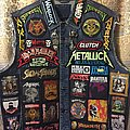 Megadeth - Battle Jacket - It's been a while...