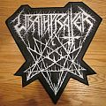 Wrathprayer - Patch - Wrathprayer Backpatch NWN