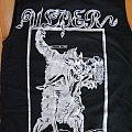 Ulver Shirt