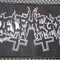 Belphegor Patch