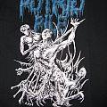 Putrid Pile - Death is Imminent  TShirt or Longsleeve