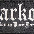 Sarkom - Precision in Pure Darkness Patch