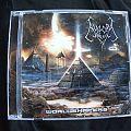 Aurora Borealis - Worldshapers Tape / Vinyl / CD / Recording etc