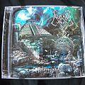 Aurora Borealis - Relinquish Tape / Vinyl / CD / Recording etc