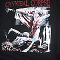 Cannibal Corpse - Tomb of the Mutilated (For sale or Trade) TShirt or Longsleeve
