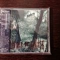 Cradle Of Filth - Tape / Vinyl / CD / Recording etc - Cradle of filth . Dusk and Her Embrace . クレイドル・オブ・フィルス