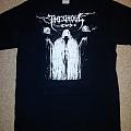Timeghoul - TShirt or Longsleeve - Timeghoul shirt