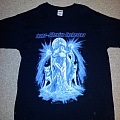 "Trans Siberian Orchestra ""Winter Tour 2005"" shirt"