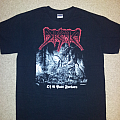 "Disma ""Of a Past Forlorn"" TShirt or Longsleeve"