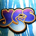 Yes - Patch - Yes Patch
