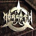 Morgoth pin