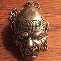 Kreator Pendant Other Collectable
