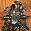 Bathory necklace Other Collectable