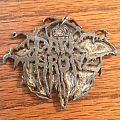 Darkthrone Pendant   Other Collectable