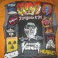 Battle Vest No. 3 *FINISHED*