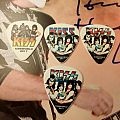 Kiss picks Other Collectable