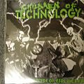 Children of Technology- Give Me Gasoline or Give Me Death