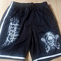 Gutslit shorts Other Collectable