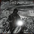 Gfypo13 Tape / Vinyl / CD / Recording etc