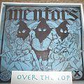 THE MENTORS - Tape / Vinyl / CD / Recording etc - Mentors CDs