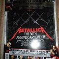 Other Collectable - Special So What Metallica edition with vinyl