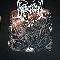 Beheaded shirt