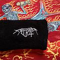 Desecrator wristband Other Collectable