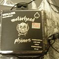 Motorheadphones Other Collectable
