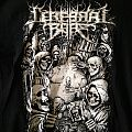 Cerebral Bore TShirt or Longsleeve