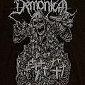 Demonical - TShirt or Longsleeve - Demonical Shirt