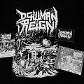 Dehuman Reign - Other Collectable - Dehuman Reign - Destructive Intent Bundle