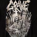 Grave Shirt