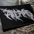Altars Patch