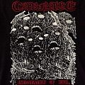 Carnage - Infestation of Evil TShirt or Longsleeve