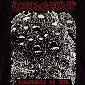 Carnage - TShirt or Longsleeve - Carnage - Infestation of Evil