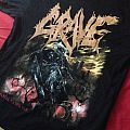 Grave - You'll Never See... TShirt or Longsleeve